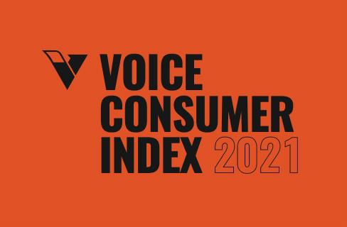 Download the Voice Consumer Index